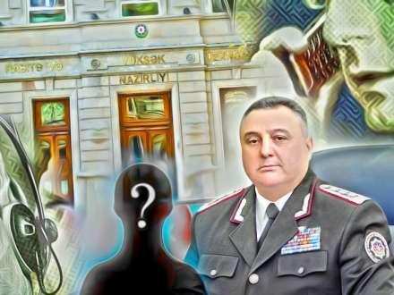 Image result for Eldar Mahmudov dinləmə