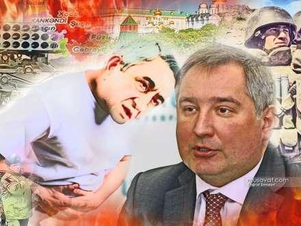 В твери армянин опозорил