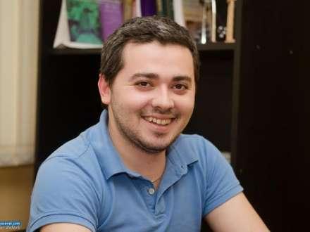 Emil Mustafayev minval.az ile ilgili görsel sonucu