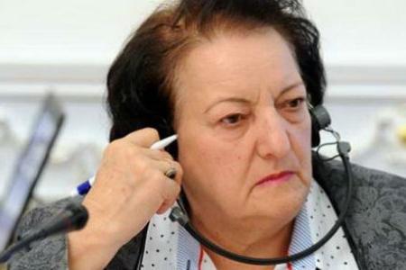 Ombudsmanla bağlı qanun dəyişdirilir