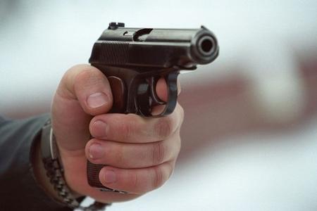 Cəlilabadda baş verən silahlı insidentin daha iki iştirakçısı saxlanılıb