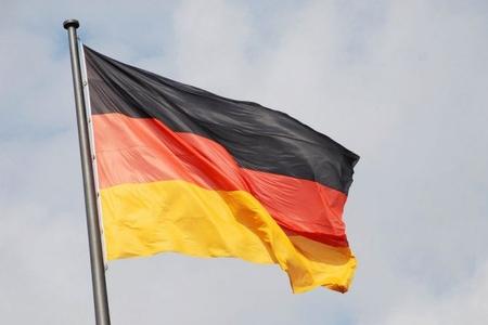 Merkel Trampın Qüdsün İsrailin paytaxtı kimi tanıması qərarına qarşı çıxıb