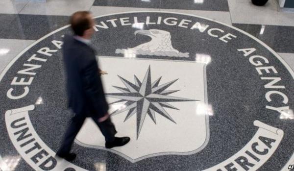 """Daha bir """"WikiLeaks"""" bombası: ABŞ kəşfiyyatının hakerləri bütün yazışmaları izləyir"""