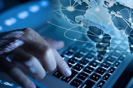 Venesuelada dövlət çevrilişi cəhdinə görə internetə giriş bağlanıb