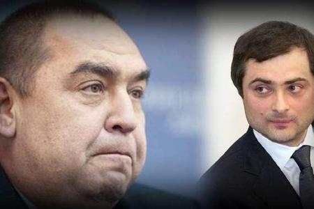 Qondarma rejimdə çevriliş: Kreml planını reallaşdırır