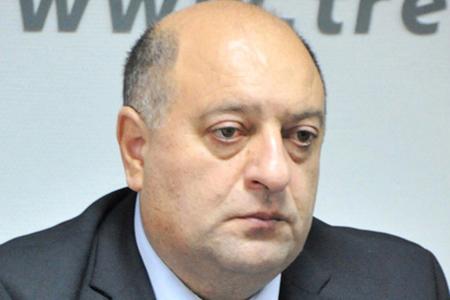 Deputat: Çin dərmanlarını Azərbaycana Avropa məhsulu adı ilə gətirirlər