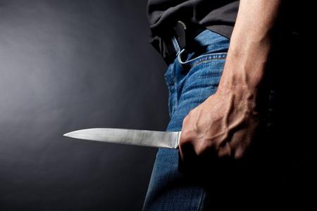 Çevik Polis Alayının əməkdaşı qardaşı tərəfindən qətlə yetirilib