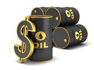 Azərbaycan neftinin 1 bareli təqribən 70 dollara satılır