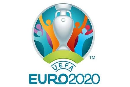 AVRO-2020-nin final mərhələsində iştirak edəcək milli komandaların mükafatları açıqlanıb