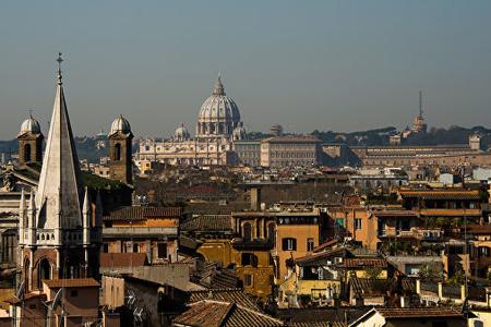 Şimali Koreyanın İtaliyadakı səfiri rəsmi Romadan sığınacaq istəyib