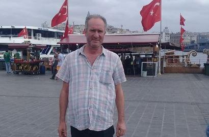 Tanınmış jurnalist intihara cəhd etdi - hazırda reanimasiyadadır