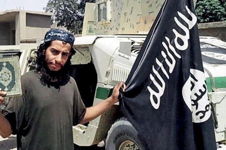 İŞİD-in Avropaya qayıtmaq xəbərdarlığı: Bakı da hazırlıqlı olmalı