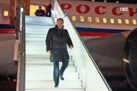 Putin təcili Maqnitoqorska uçdu: O, partlayışdan zərər çəkənlərə baş çəkəcə ...