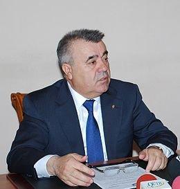 260px-Mübariz_Ağayev.jpg (12 KB)
