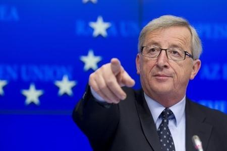 Hədəf Polşa hökumətidir - Avropa Komissiyası