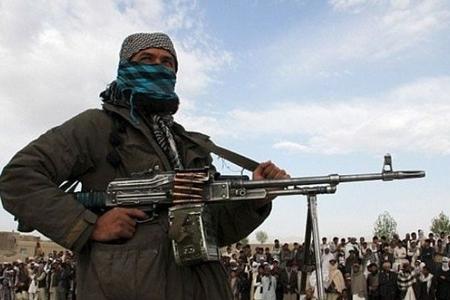 Taliban atəşkəsi uzatmaq təklifini qəbul etmədi