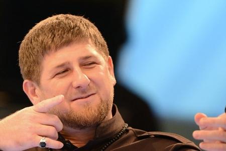 Çeçenistan taxtları: Respublikanı kim və necə idarə edir