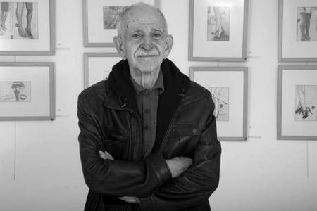 Türkiyənin tanınmış şairi vəfat edib
