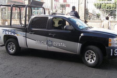 Meksikada cinayətkar qruplaşma 8 nəfəri öldürüb
