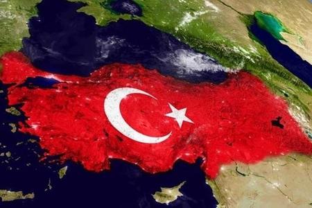 Türkiyə Avropa ilə ikinci FETÖ problemi yaşaya bilərmi?