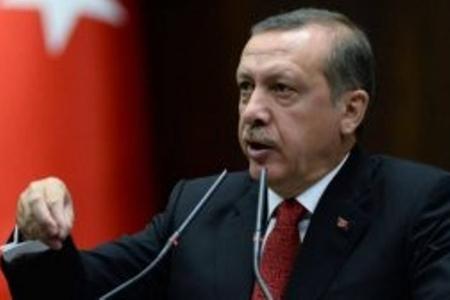 """""""Məqsədimiz Menbiçi terrorçulardan azad etməkdir"""""""