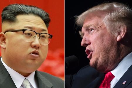 Şimali Koreya ilə barışan Tramp nədən İranla anlaşmadı...
