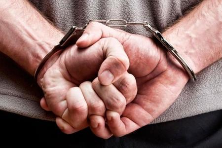 Ötən gün cinayət törətməkdə şübhəli bilinən 52 nəfər saxlanılıb