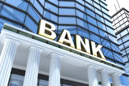 Bank dələduzluğu ahıl kişini çətin duruma salıb
