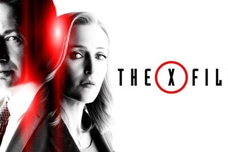 """""""X-Files"""" serialında oynayan aktyor vəfat edib"""