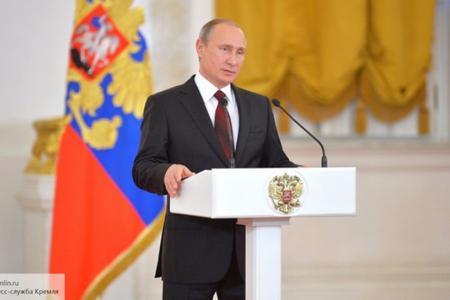 """Bu gün Putin and içəcək - """"Lavrovla yollar ayrıla bilər"""""""