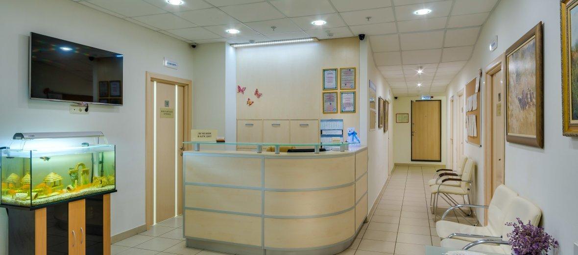 klinika-2.jpg (86 KB)
