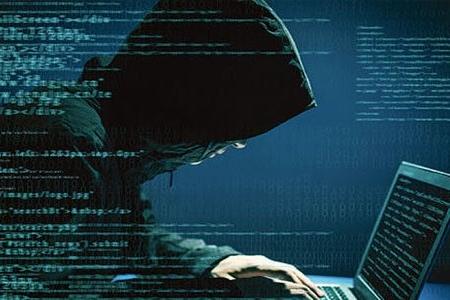 """Hakerlər cinayətə cəlb olunacaq: """"Kod tapmaq mümkün deyil"""""""