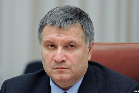 Erməni əsilli nazir Ukraynada dövlət çevrilişi hazırlayır
