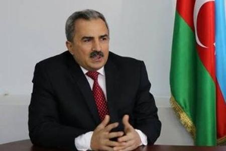 Alqış Həsənoğlu musavat.com ile ilgili görsel sonucu