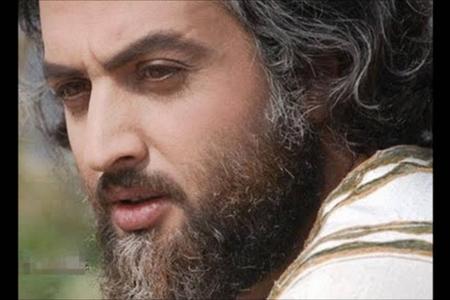 """""""Həzrəti Yusif"""" serialının ekranlardan yığışdırılmasının ilginc səbəbi"""