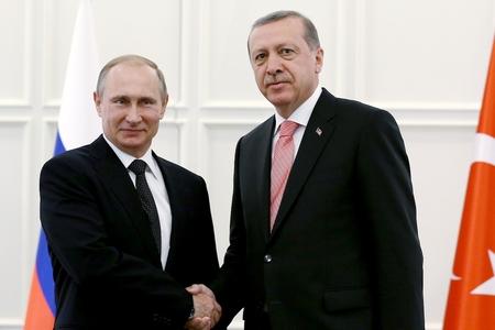 Prezidentlərin Soçi görüşü:Qarabağ niyə yaddan çıxdı?