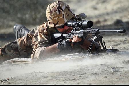 Türkiyə və İran PKK-ya qarşı birgə hərbi əməliyyatlara başlaya bilər