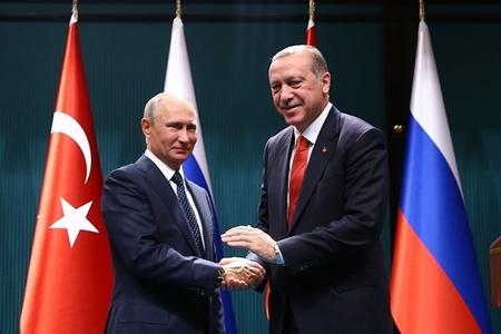 Putin dostu Ərdoğanın xahişini yerinə yetirəcəkmi?