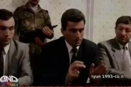 Sürət Hüseynov ile ilgili görsel sonucu