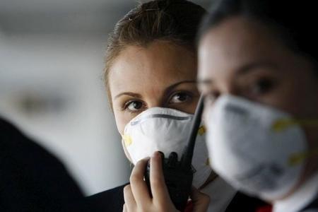 Avropada qrip epidemiyası: ölənlərin sayı artır