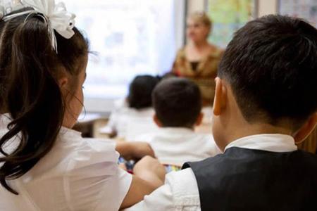 Lisey və gimnaziyalara I sinfə qəbul başa çatıb