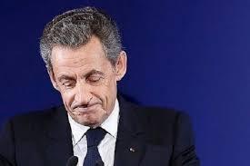 """Sarkozi: """"İddialar həyatımı cəhənnəmə çevirdi"""""""
