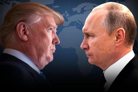 ABŞ və Rusiya Suriyada toqquşa bilər