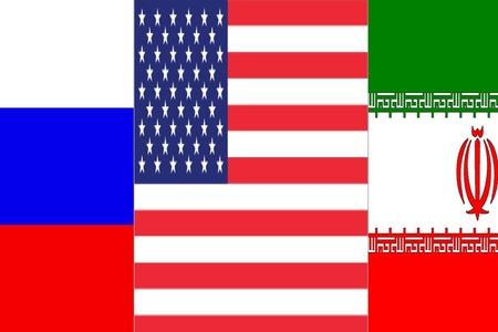 ABŞ Rusiya və İranla da anlaşacaqmı...