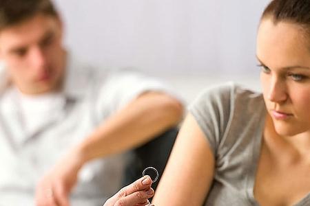 Boşanmaları artma səbəbləri - dözümsüzlük, yoxsa?..