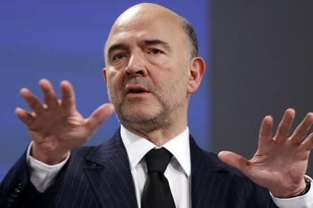Yunan borc böhranı bitdi – AB