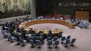 ABŞ KXDR-ə qarşı sanksiyalara görə BMT TŞ-nın iclasını çağırıb