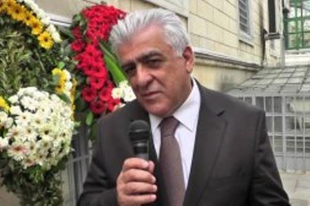 Azərbaycan əsilli siyasətçi yenidən Türkiyə parlamentinin deputatı seçildi