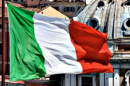 İtaliya Rusiyaya görə milyardlar itirir