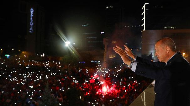 erdogan-a-yeni-tebrikler-geliyor-iran-dan-mesaj-geldi-11781791.Jpeg (45 KB)